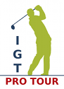igttour-logo-small1.png